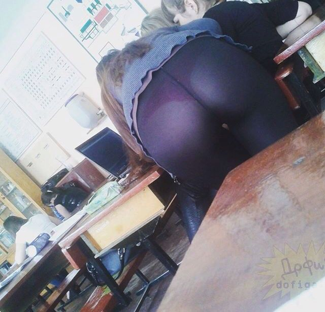 See through pants voyeur pics