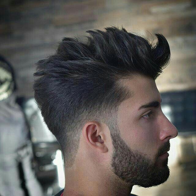 Short Mens Hair Styles That Look Great Looking Shortmenshairstyles Gents Hair Style Mens Hairstyles Short Mens Hairstyles Thick Hair