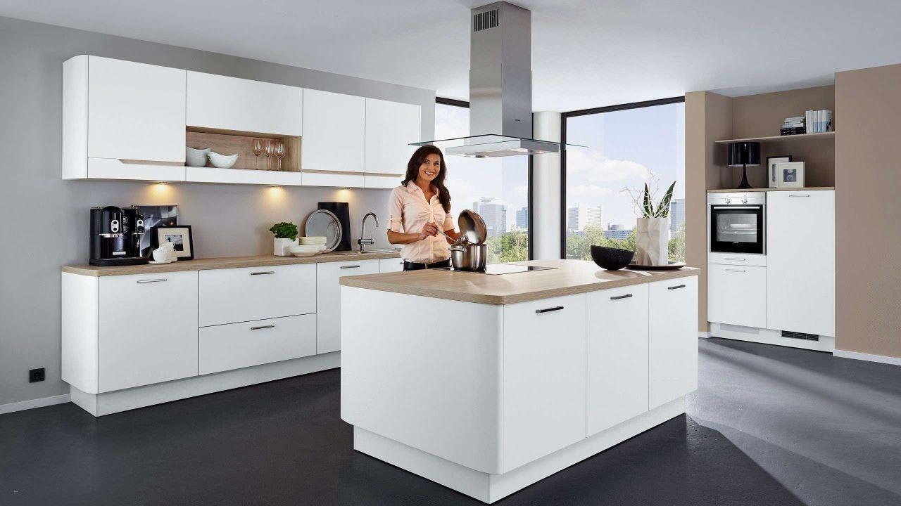 Einbauküche Ikea Beautiful Einbauküche Ikea Kosten — Küche ...