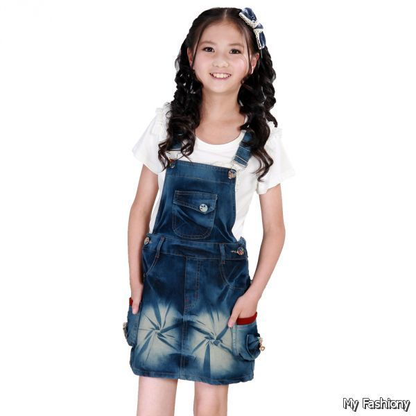 270fdb85838c Fashion Clothes for Teenage Girls with the Up to Date Style 2016 ...
