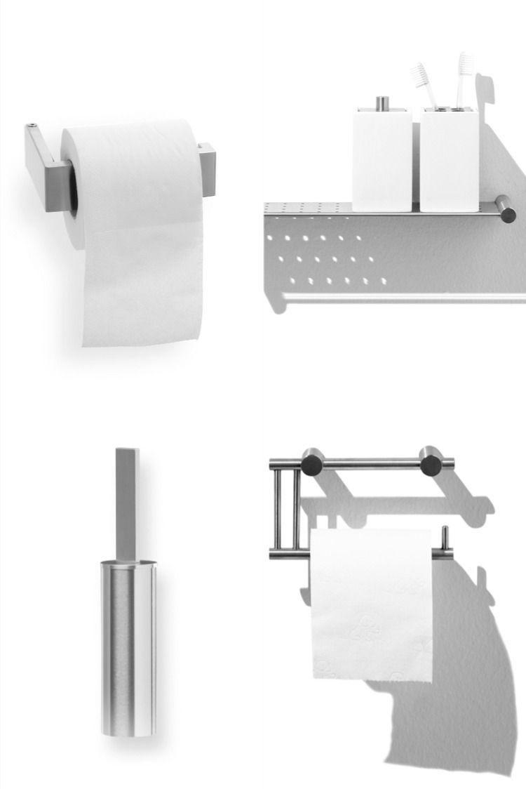 Accesorios baño DIDHEYA en 2020 | Accesorios baño ...