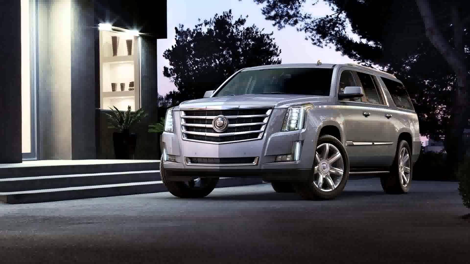 Pin On Luxury Cars Videos