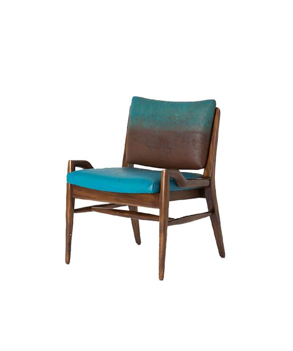 Wallis Chair