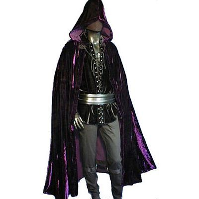 male witch | Costumes | Pinterest | Male witch, Witches and Costumes