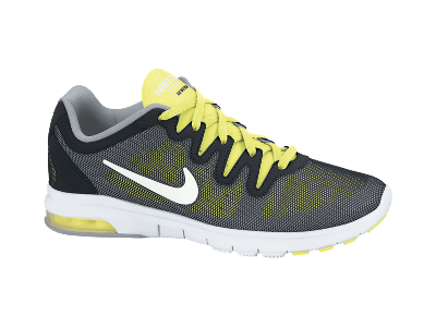 Guijarro índice Aditivo  Nike Air Max Fusion Women#39;s Training Shoe - 95 | Nike air max fusion, Womens  training shoes, Nike free shoes