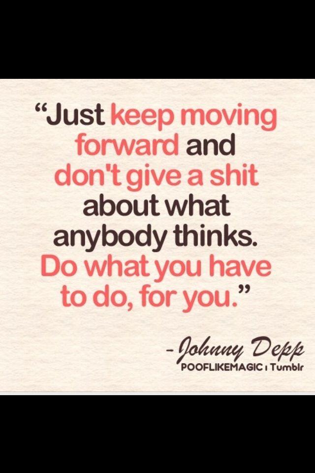 True...cuz my pirate said it. :P