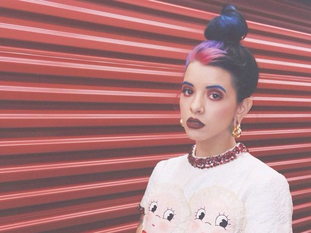 Which Melanie Martinez Hairstyle Are You Melanie Martinez Melanie Martinez Photography Melanie