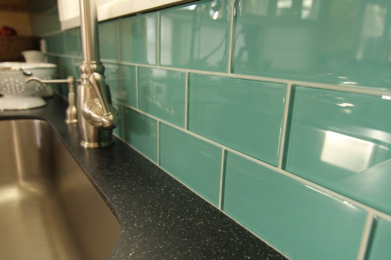 Bostik Dimension Grout comes in many unique and glamorous