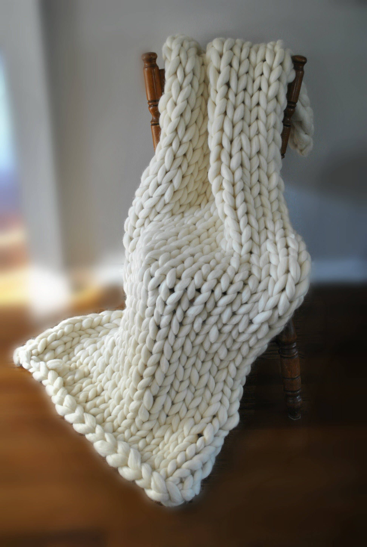 how to wash merino wool blanket