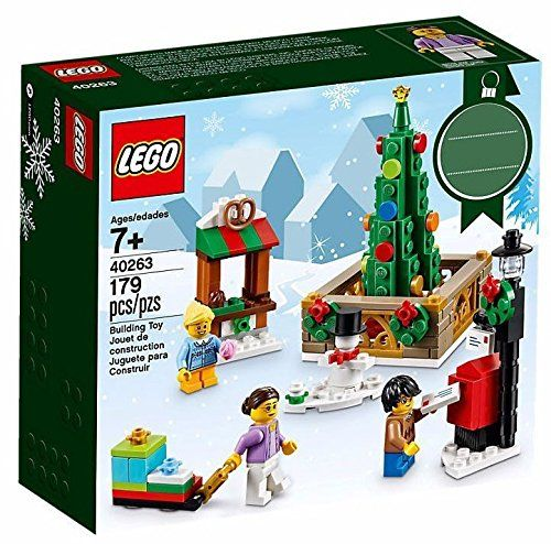 Low Cost Legos The 10 Best Lego Sets Under 30 Gifts Holidays Christmas Hanukkah Toys Kids