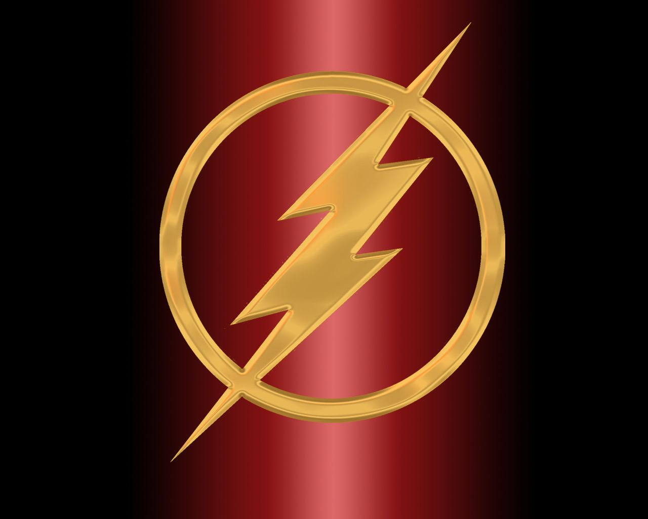 flash pictures logo coming soon �the flash origins of