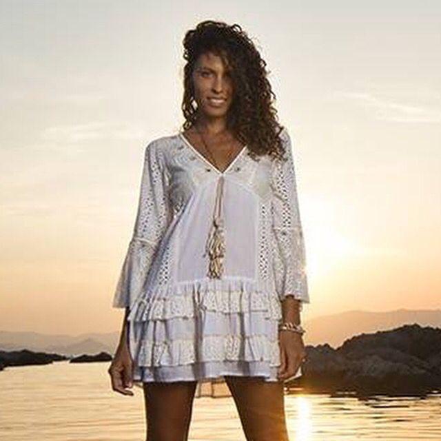 always the sun ibiza fashion online verkrijgbaar bij www. Black Bedroom Furniture Sets. Home Design Ideas