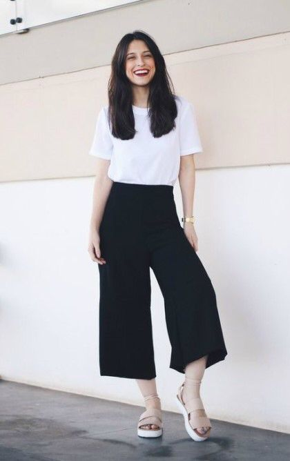 Pin By Loviisaso On Clothes | Pinterest | Ootd Clothes And Wardrobes