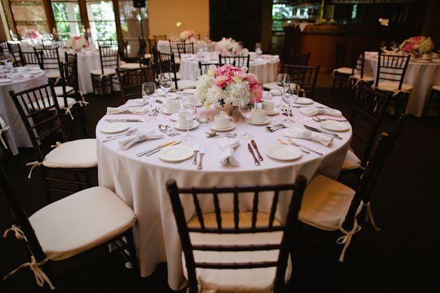 Sedie Matrimonio ~ Shaughnessy golf course wedding cuore sedie e matrimonio