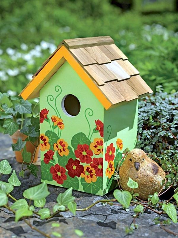 40 Beautiful Bird House Designs You Will Fall In With | Bird ... on do it yourself bird houses, painted bird houses, wood bird houses, welding bird houses, real estate bird houses, small bird houses, painting bird houses, themed bird houses, displaying bird houses, color bird houses, lighting bird houses, sewing bird houses, graphic design bird houses, white bird houses, birds and bird houses, automotive bird houses, decorative bird houses, fashion bird houses, wallpaper bird houses, summer bird houses,
