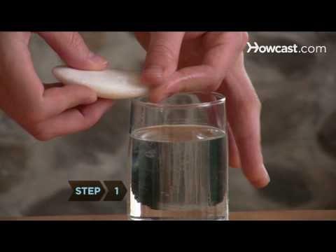 How To Remove Super Glue From Your Skin Super Glue Remove Super Glue Household Hacks