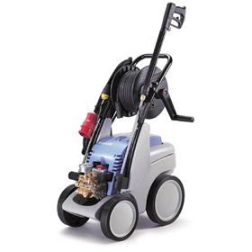 Pin On Best Professional Electric Pressure Washers