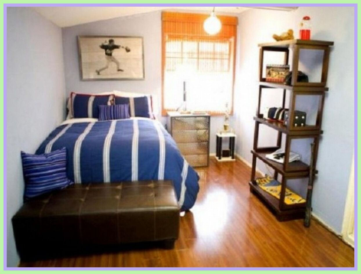 Dorm Room Ideas for guys Small-#Dorm #Room #Ideas #for #guys #Small Please Click Link To Find More Reference,,, ENJOY!!