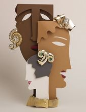 Photo of 12+ wonderful jewelry packaging ideas – women jewelry and accessories 12+ wonderful …