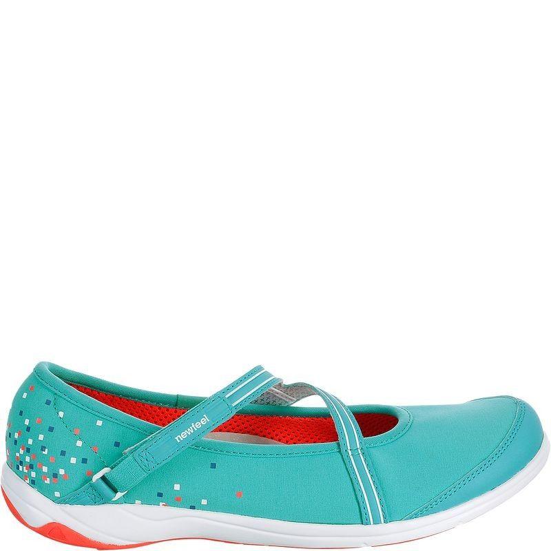 Calzado Mujer Andar 4ada92a659c0