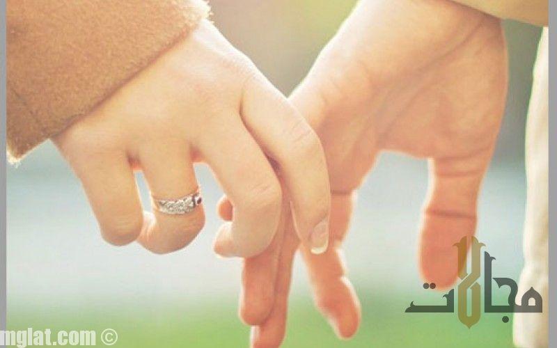 أجمل صور فرح صور دبل الخطوبة والافراح 2019 صور عروسين صور مخطوبين Jewelry Rings Fashion