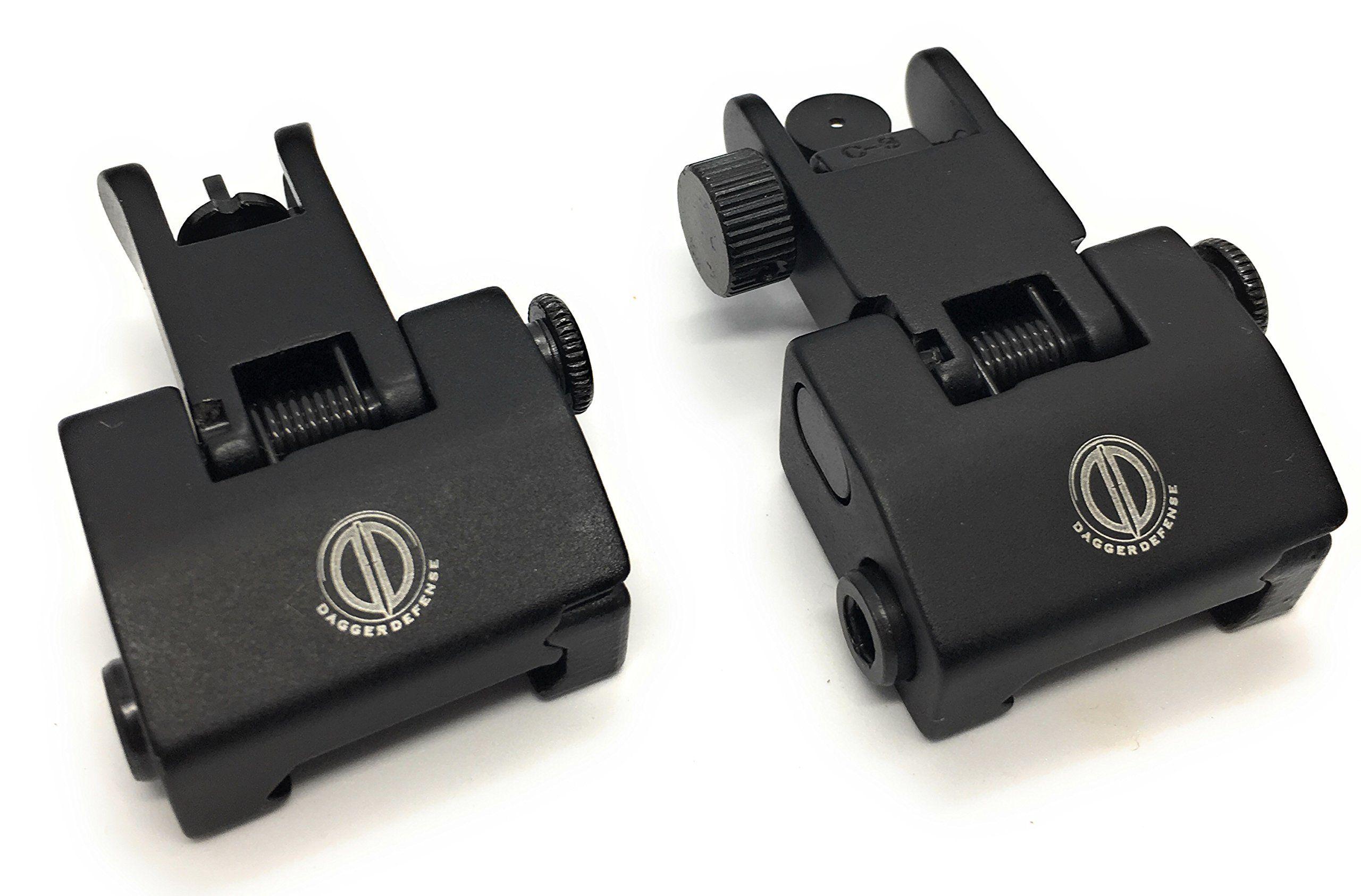Pin on Airsoft sights & Optics