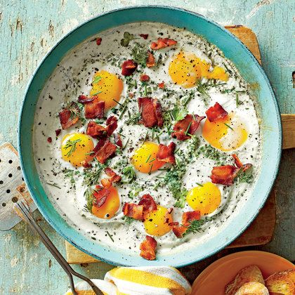 Spring Brunch Recipes Brunch Recipes Brunch And Egg