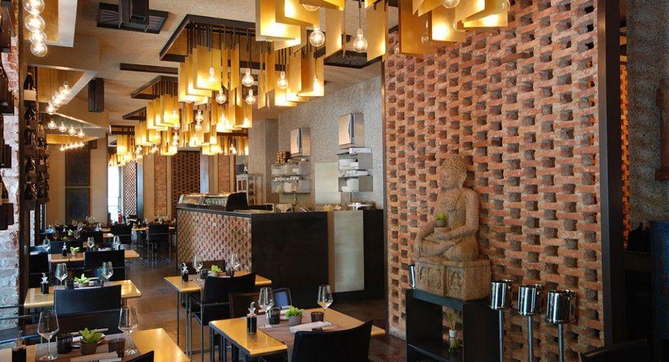 Iyo milan ristoranti e locali restaurants bars pinterest