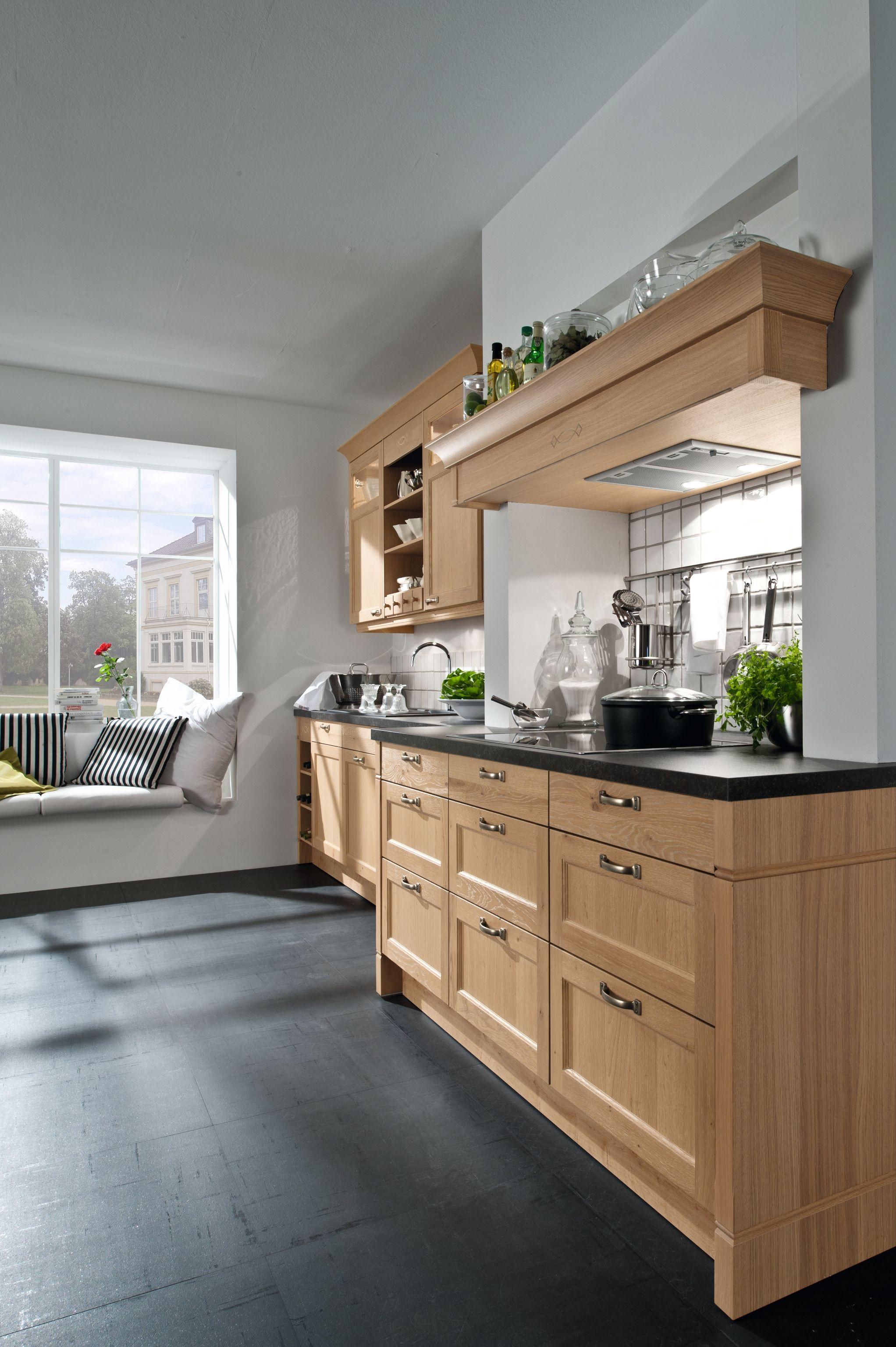 mooie houten hacker systemat keuken kom langs in onze nieuwe showroom in drachten voor houten - Landhauskchen Mediterran