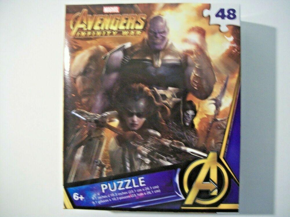 WinCraft NCAA Puzzle in Box 500 Piece