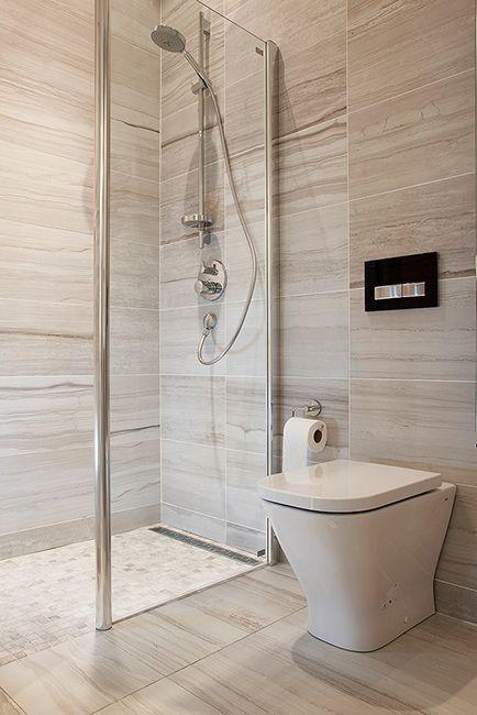 Stone Mix Tiles By Italgraniti Bathroom Showrooms Bathroom Design Inspiration Toilet Design