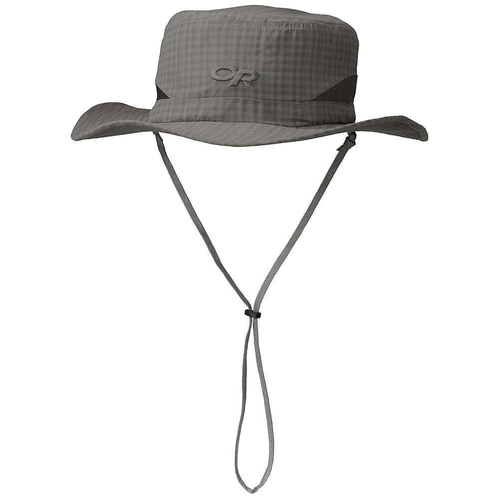 Outdoor Research Men s Sol Sun Hat dab5174bebc
