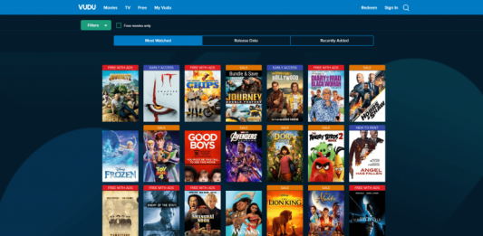 Pin On Movies To Watch Free