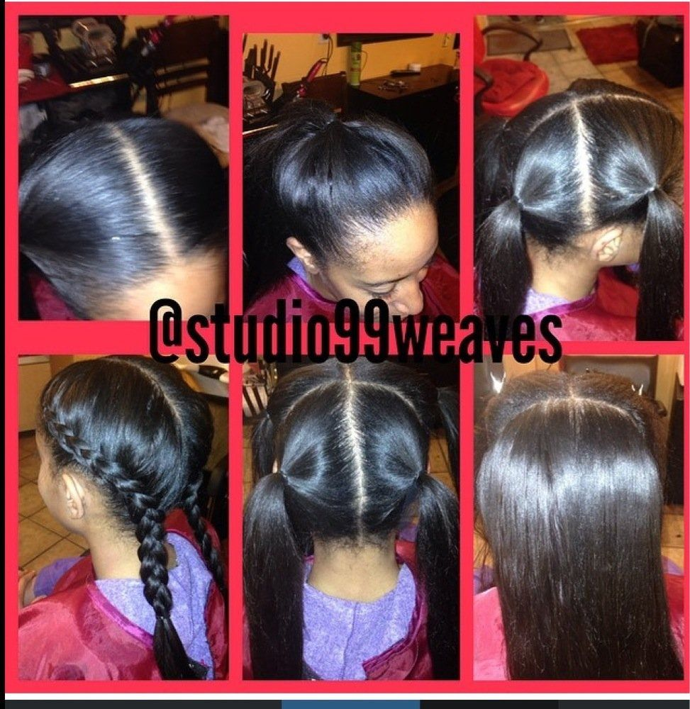 Terrific Red Vixen Sew In Google Search Weaves Pinterest Studios Hairstyle Inspiration Daily Dogsangcom