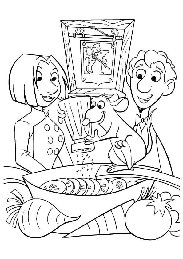 Disney Thanksgiving Coloring Pages Best Coloring Pages For Kids Cartoon Coloring Pages Disney Coloring Pages Coloring Pages