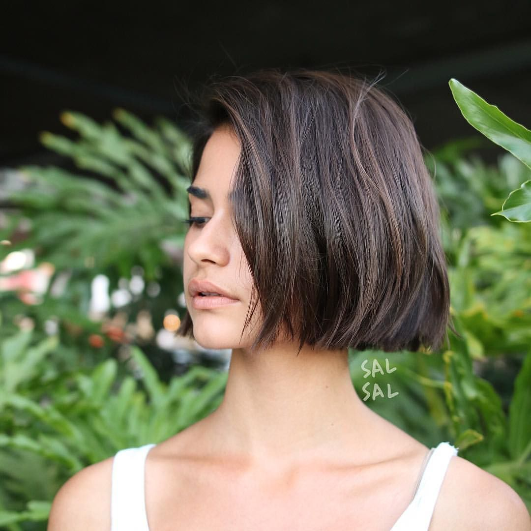 Awesome hairstyle ideas hair pinterest hair styles hair and