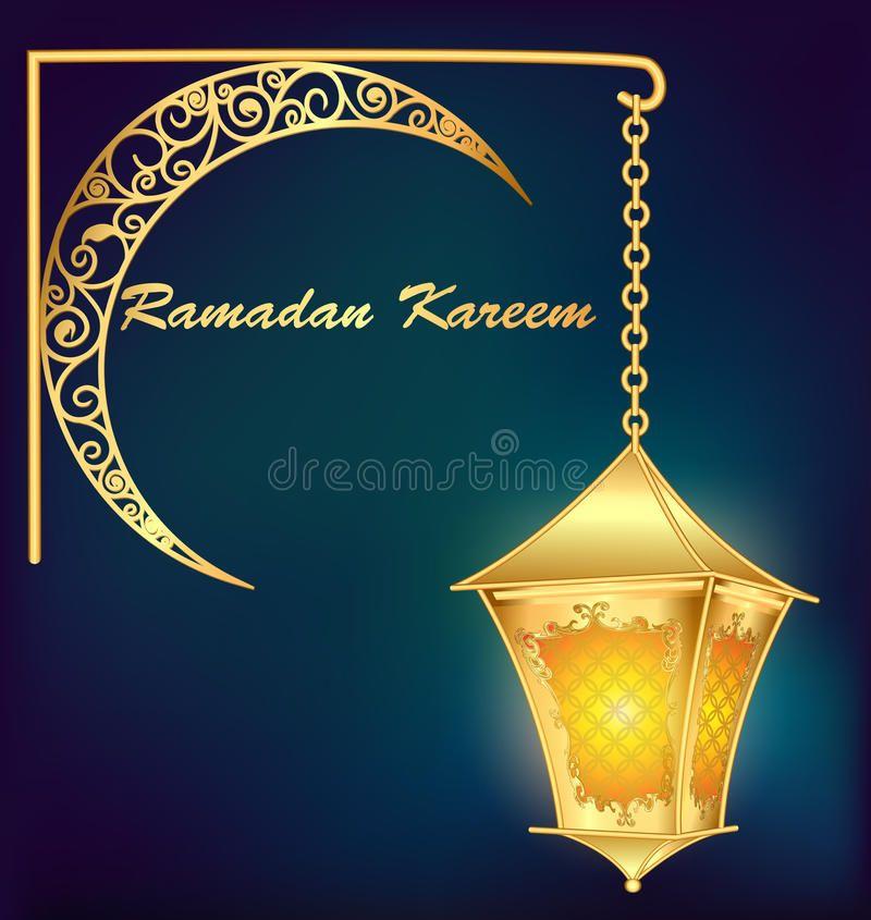 Jadwal Imsakiyah Ramadhan 2018 Banten - IlmuSosial.id