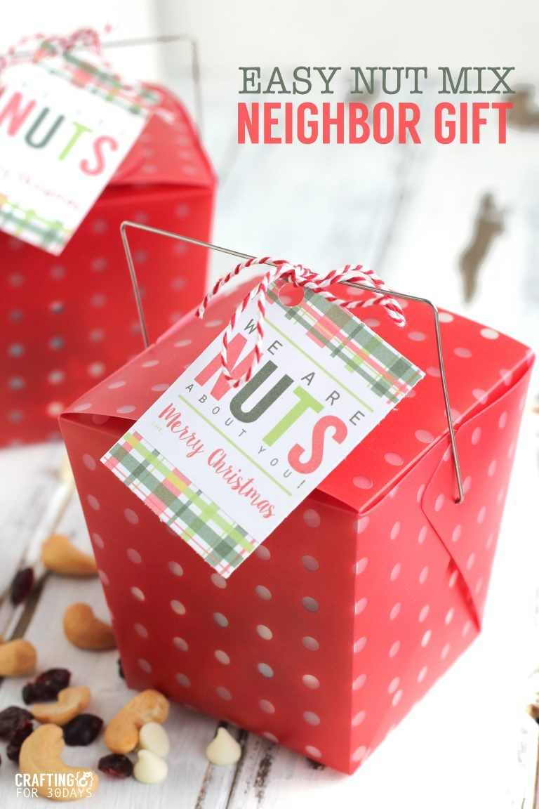 Super Easy Nut Mix | Recipe | PINS I LOVE | Pinterest | Gifts ...