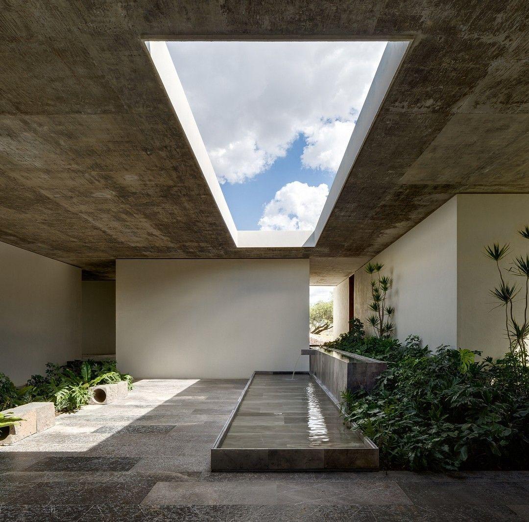 Pin by Monica Andrada-Vanderwilde on patios y albercas | Pinterest ...