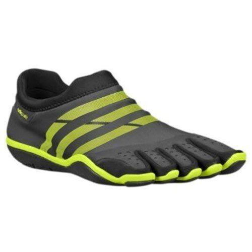 e1b77cdc zapatillas adidas adipure talla 11 us | ZAPATILLAS (HOMBRE ...