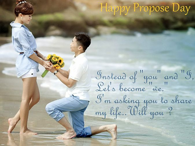 hearttouchingproposedaymessages Explore All Major