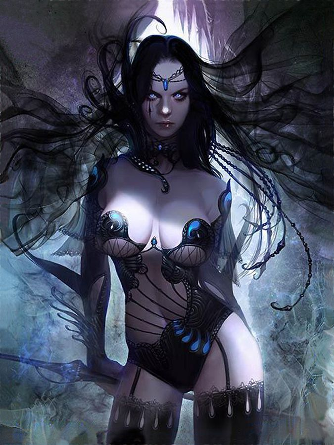 Pin By Rochelle Harris On Legend Of The Cryptids