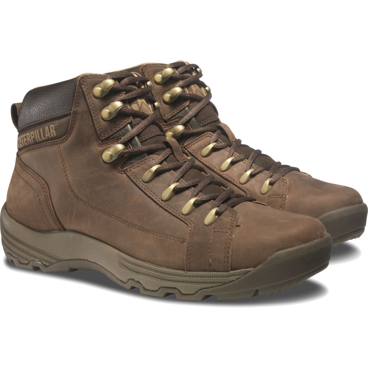 Online shopping for promotional items, sporting goods, office products,  home and garden, and apparel. Shoes Men, Caterpillar ...