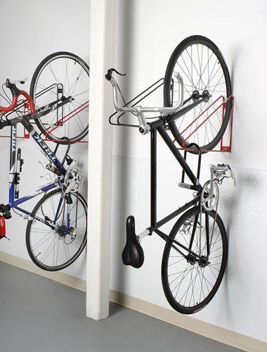 range vlo mural pour tablissement public wallrack cyclesafe - Range Velo Exterieur