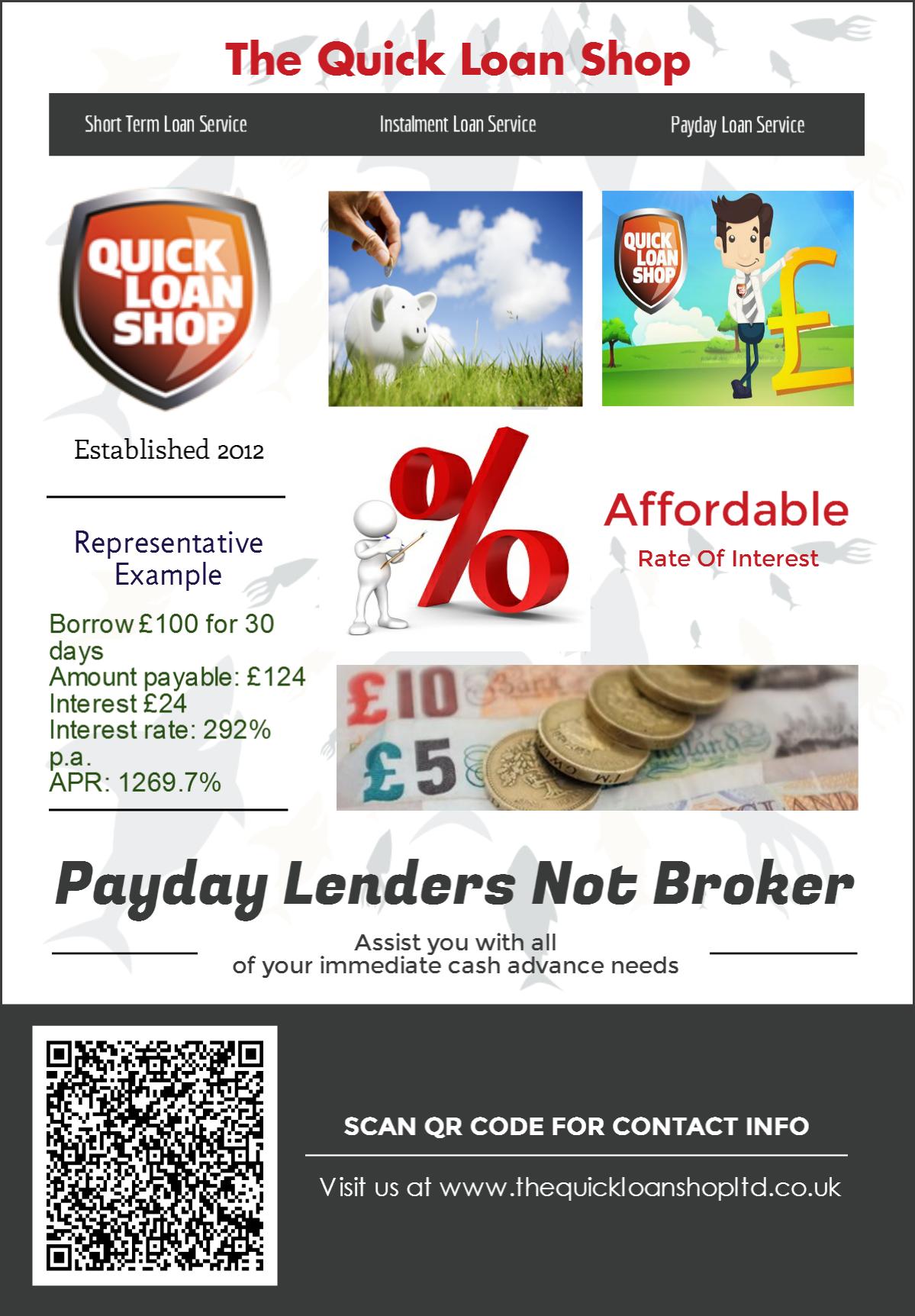 Cash loan above 20000 photo 9