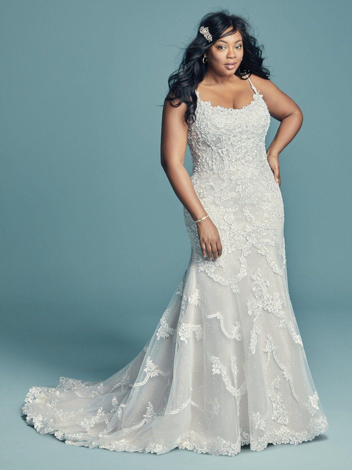 Wedding Dresses Bridal Gowns Plus Size Wedding Gowns Wedding Dresses Curvy Wedding Dress [ 1504 x 1128 Pixel ]