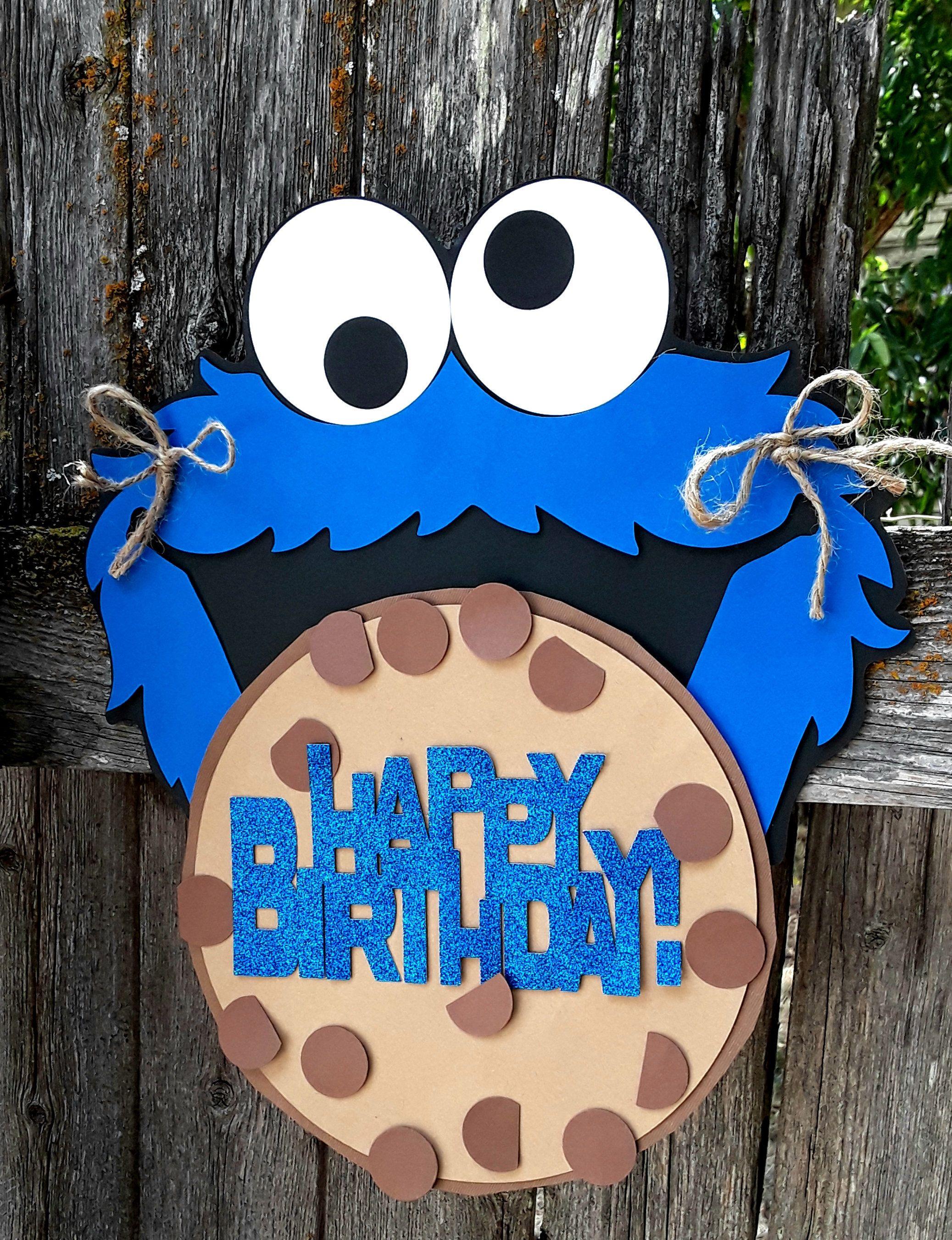 Pin On 1st Birthday Idea S