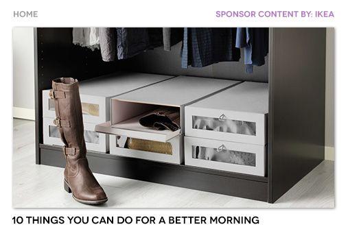 Home Decorating and Home Improvement Ideas - Oprah.com