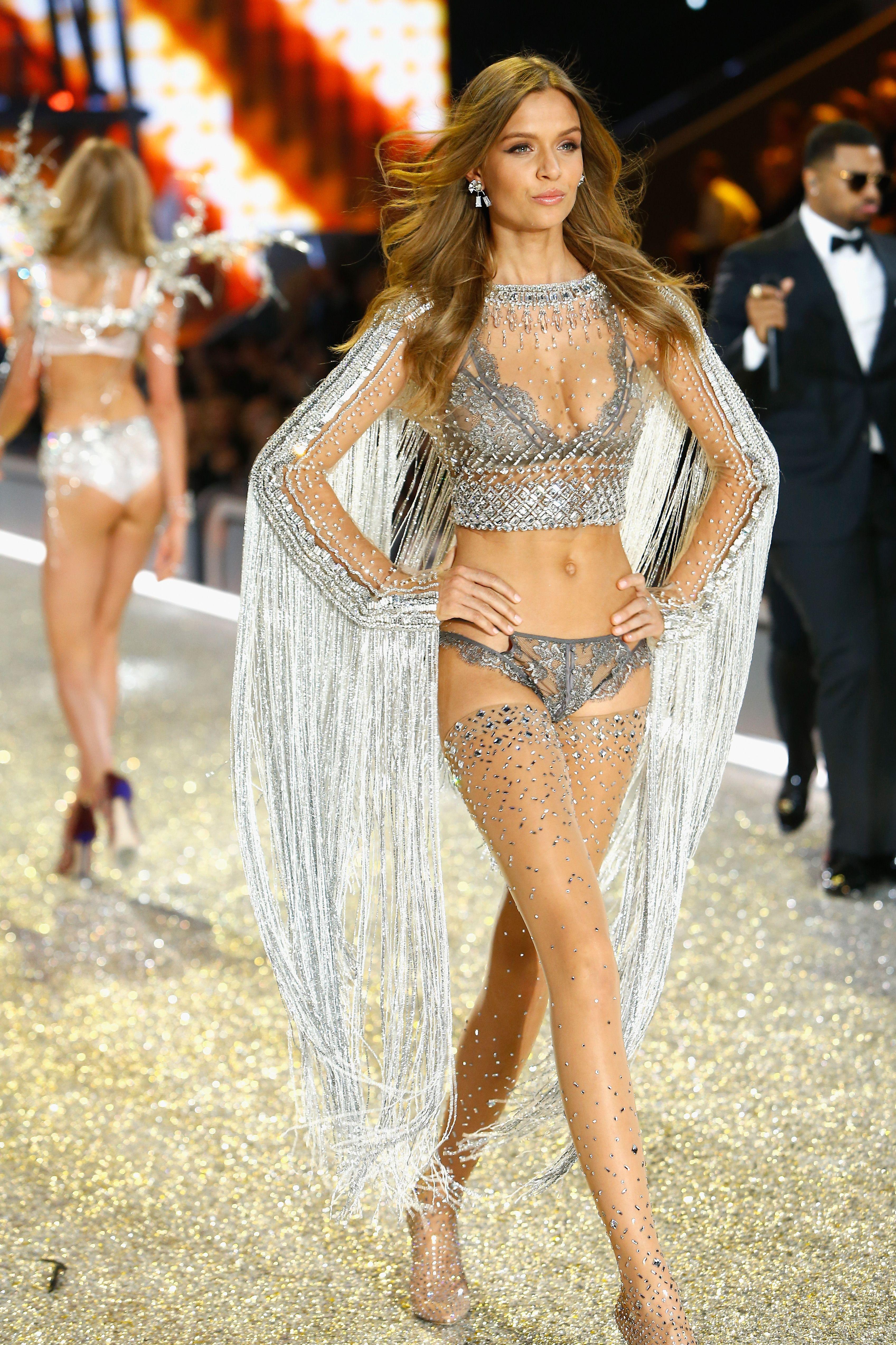 Hot Victoria Swarovski nude (52 foto and video), Tits, Bikini, Instagram, swimsuit 2015