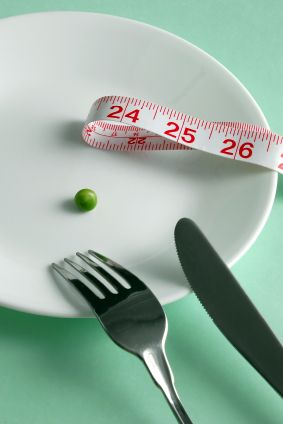 "New Diet Craze: ""Fast"" Results (And You Only Diet Two Days a Week)"